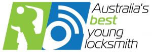 logo-_ABYL-300x104